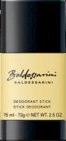 Baldessarini Classic Deodorant Stick