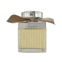 Chloé Signature EdP Natural Spray
