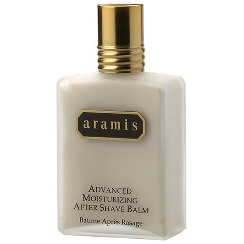 Aramis Classic After Shave Balm 120 ml