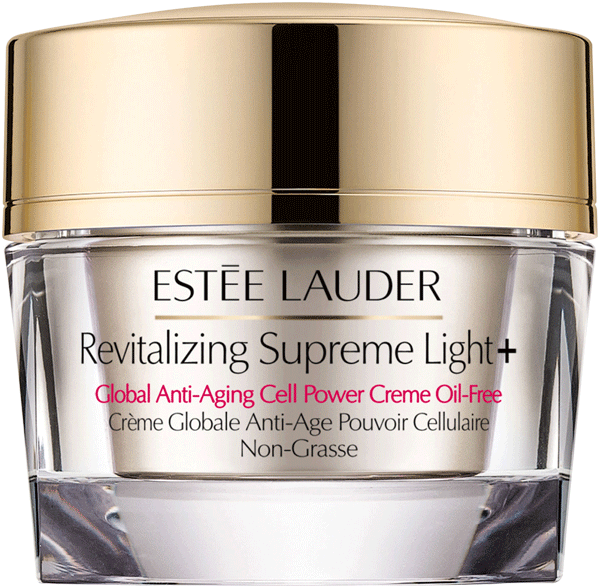Estée Lauder Revitalizing Supreme+ Light Global Anti-Aging Cell Power Creme