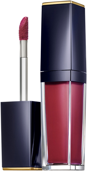 Estée Lauder Pure Color Envy Liquid Lip Color