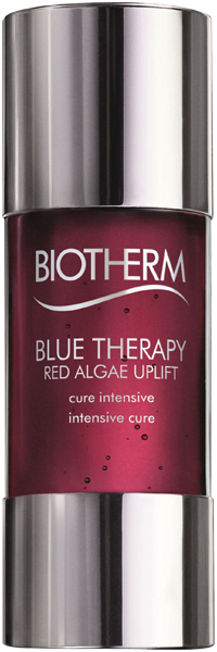 Biotherm Blue Therapy Red Algae Lift Cure