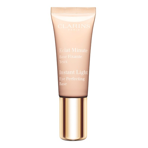 Clarins Eclat Minute Base Fixante Yeux Augenmakeup-Highlighter