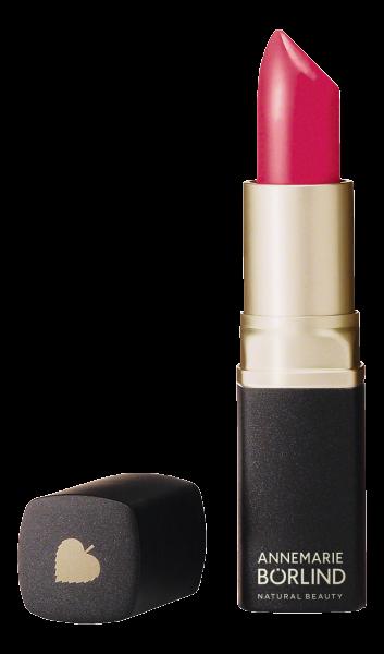 ANNEMARIE BÖRLIND Lippenstift