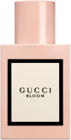 Gucci Bloom E.d.P. Nat. Spray