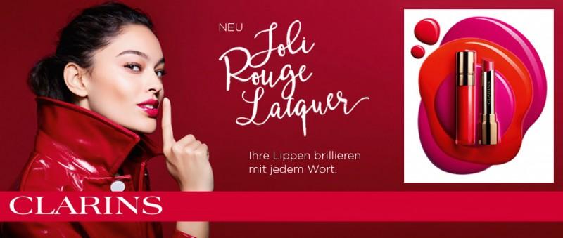 https://www.parfuemerie-rook.de/clarins-joli-rouge-lacquer