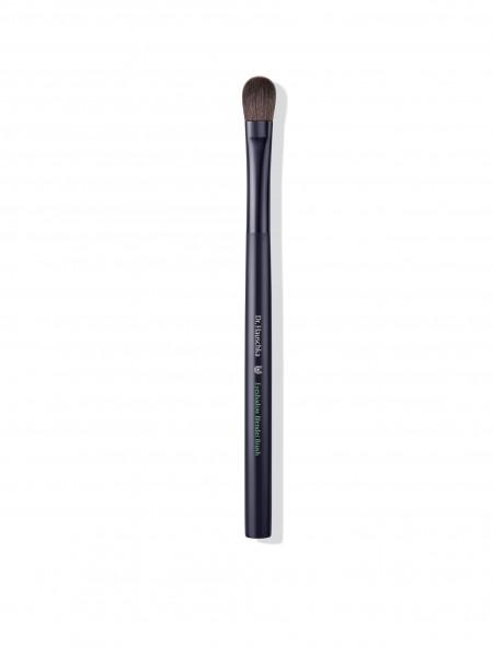 Dr. Hauschka Eyeshadow Blender Brush