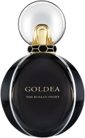 Bvlgari Goldea The Roman Night E.d.P. Nat. Spray