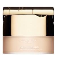 Clarins Skin Illusion Fond de Teint Poudre Libre