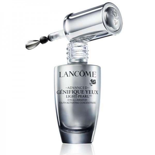 Lancôme Advanced Génifique Génifique Yeux Light-Pearl 20 ml