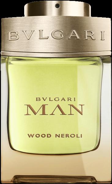 Bvlgari Man Wood Neroli E.d.P. Nat. Spray