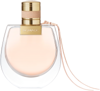 Chloé Nomade E.d.P. Nat. Spray