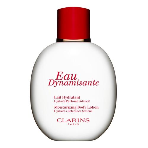 Clarins Lait Hydratant Eau Dynamisante 250 ml