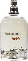 La Martina Pampamia Noble After Shave Splash