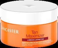 LancasterSun Sensitive Skin After Sun Pflege