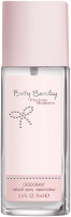 Betty Barclay Precious Moments Deodorant Nat. Spray