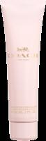 Coach Women Body Lotion