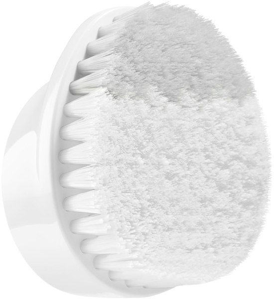 Clinique Sonic System Extra Gentle Cleansing Brush