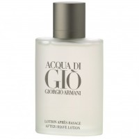 Giorgio Armani Acqua di Gio Homme After Shave 100 ml