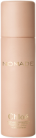 Chloé Nomade Perfumed Deodorant Nat. Spray