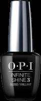 OPI Infinite Shine 3 Gloss Unter- und Überlack