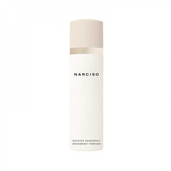 Narciso Rodriguez NARCISO Deodorant Spray 100 ml