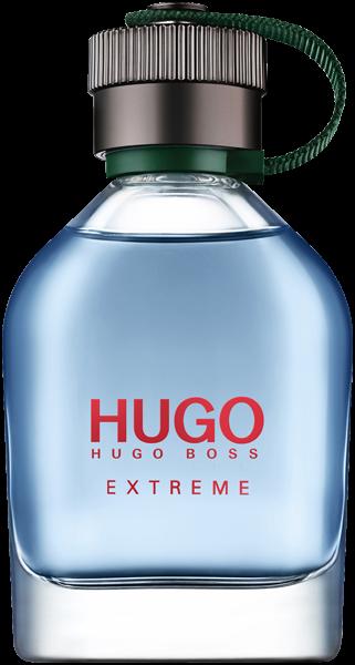 Hugo Boss Man E.d.P. Extreme Nat. Spray