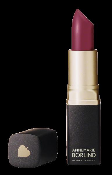 ANNEMARIE BÖRLIND Long Lasting Lippenstift ULTIMATIV MATT