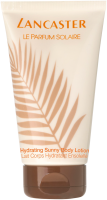 Lancaster Le Parfum Solaire Hydrating Sunny Body Lotion