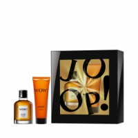 Joop! Wow! Set