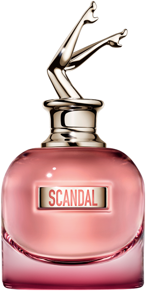 Jean Paul Gaultier Scandal by Night E.d.P. Nat. Spray