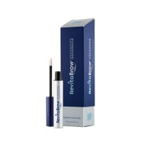 Revitalash Advanced RevitaBrow Eyebrow Conditioner 3 ml