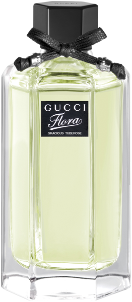 Gucci Flora Gracious Tuberose E.d.T. Nat. Spray