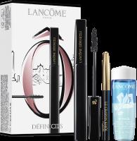 Lancôme Definicils Set