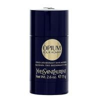 Yves Saint Laurent Opium Pour Homme Deostick 75 g