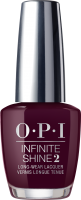 OPI Peru Infinite Shine 2 Long-Wear Lacquer