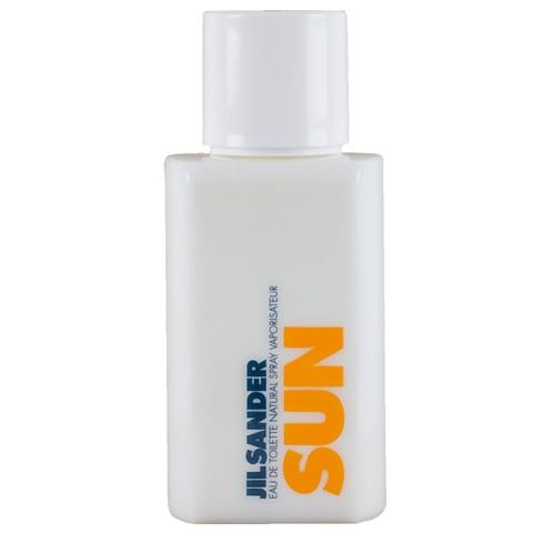 Jil Sander Sun EdT Spray 75 ml