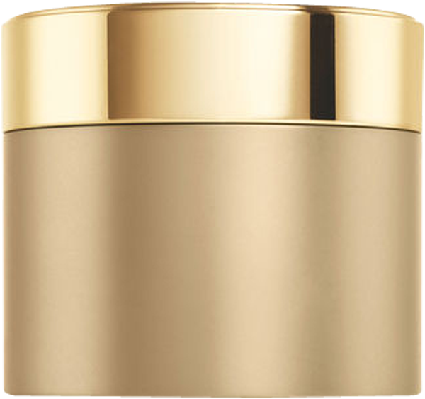 Elizabeth Arden Ceramide Plump Perfect Ultra Lift and Firm Eye Cream