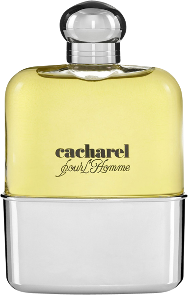 Cacharel Pour L'Homme E.d.T. Nat. Spray
