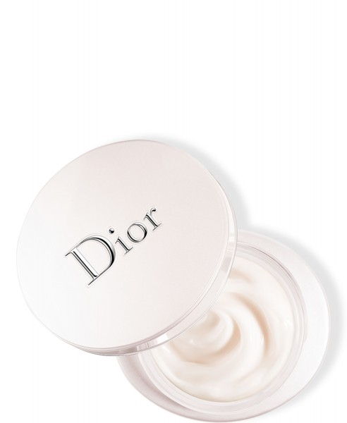 DIOR CAPTURE TOTALE C.E.L.L ENERGY EYE CREAM
