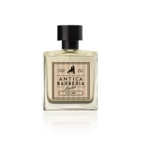 Antica Barberia von Mondial Original Citrus Eau de Cologne 100 ml