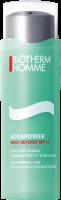 Biotherm Homme Aquapower PNM SPF 14