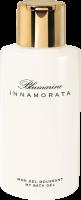 Blumarine Innamorata My Bath Gel