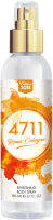 4711 Remix Cologne Refreshing Body Spray