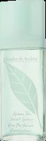 Elizabeth Arden Green Tea E.d.T.