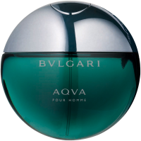Bvlgari Aqva E.d.T. Nat. Spray