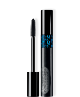 DIORSHOW PUMP WATERPROOF MASCARA