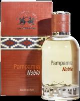 La Martina Pampamia Noble E.d.P. Nat. Spray