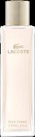 Lacoste Pour Femme Timeless E.d.P. Nat. Spray