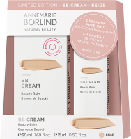 Annemarie Börlind BB Cream Duo Beige